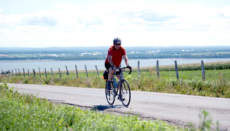 Mqbi-quebec-multisport-9
